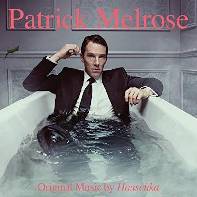 Patrick Melrose Soundtrack Hauschka