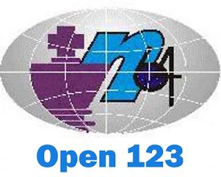 Ir a open nau64