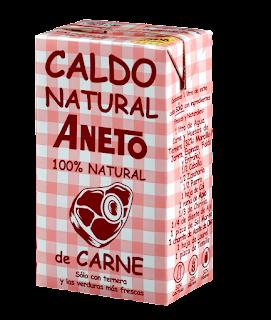 http://www.caldoaneto.com/caldos/caldos-basicos/caldo-natural-carne/