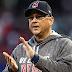 #MLB: Terry Francona se reincorpora a los Indios tras problema cardíaco