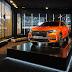 DS Automobiles Dassault Systèmes'in Üç Boyutlu Teknolojileriyle Showroomlarında Sanal Gerçeklik Deneyimi Sunuyor