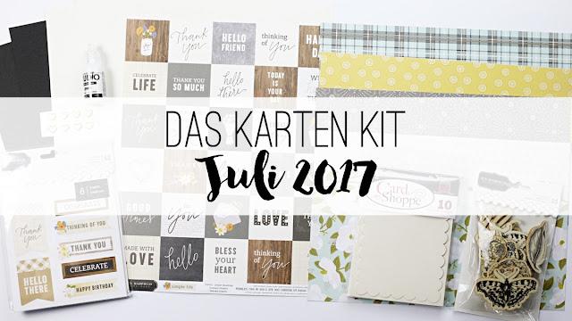 http://danipeuss.blogspot.com/2017/06/schnelle-karten-mit-dem-juli-kartenkit.html