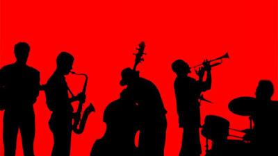 джаз формация софия концерт