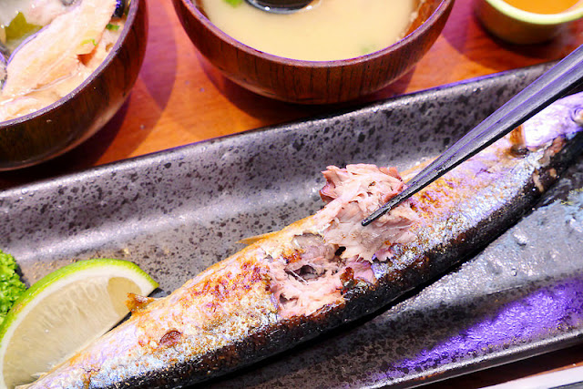 30008802395 fe0ce3b721 c - 台中秋刀魚料理│台中11間秋刀魚料理攻略懶人包