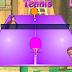 لعبة ماشا والدب كرة الطاولة