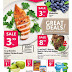 Co-op Flyer February 17 - 23, 2017