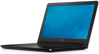 Dell Inspiron 14 3459 Drivers windows 7 64bit and windows 10 64bit