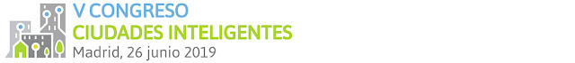 https://www.congreso-ciudades-inteligentes.es/programa/