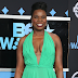 Leslie Jones no BET Awards no Microsoft Theater em Los Angeles – 25/06/2017 x1