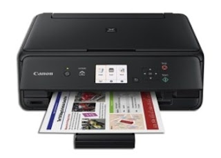 Canon PIXMA MP560, this inkjet printer also uses 5 distinct ink tanks and Canon PIXMA TS5040 also already employs technological innovation of XL printer cartridge