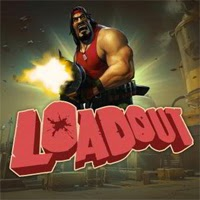 "Review de ""Loadout"""