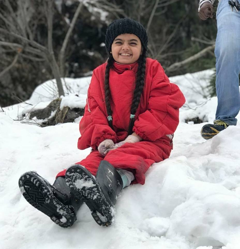 official ruhanika dhawan actress contact 91 701671 2 event booking enquiry celebrity manager book actor contact details live show contact number