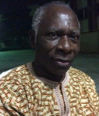 deeper life pastor kidnapped okenne kogi