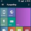Aplikasi FURQON PAY, Cara Mudah Isi Pulsa, Internet, PLN Prabayar dll Dimanapun Kamu Berada