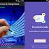 uc browser mod tigo colombia,internet gratis  - septiembre 2016
