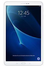 Samsung Galaxy Tab A 10.1 (2016) android tab review, price, feature, full specification