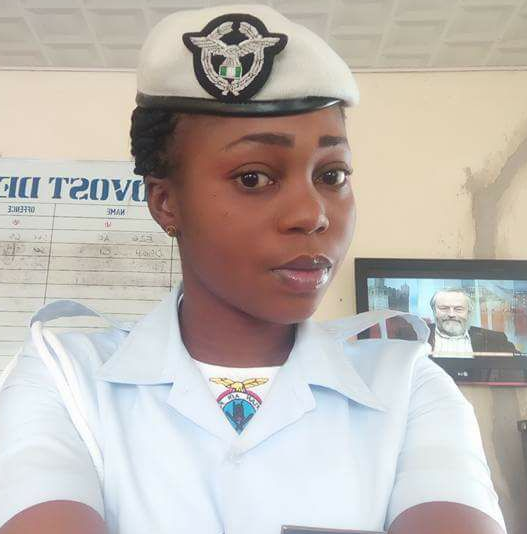 naf girl badagry killed coursemate