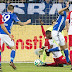 Bundesliga Betting: Augsburg to be left feeling Royal Blue