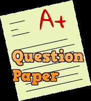 IPU BCA Semester VI - Multimedia And Its Applications - End Term Paper (2015)