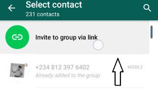 Cool whatsapp tips