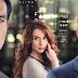 """Así le fue en ratings al estreno de """"Pasión y Poder"""" por Univisión Puerto Rico"""