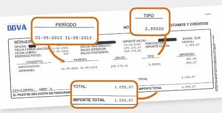 Mediaci N Arbitraje Y Derecho Colaborativo Hipotecas Con