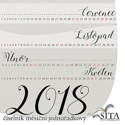 http://www.mediafire.com/file/raobzgsxs3vqeoc/2018+jednoradkovy+mesicni.zip