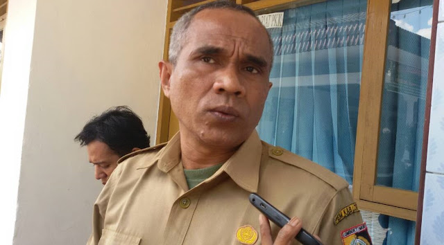 Dililit Hutang, SKPD Lotim Terancam Dipidanakan