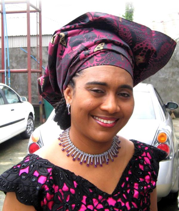 Welcome To Boma Peters' Blog: 20 GREAT NIGERIAN ACTRESSES