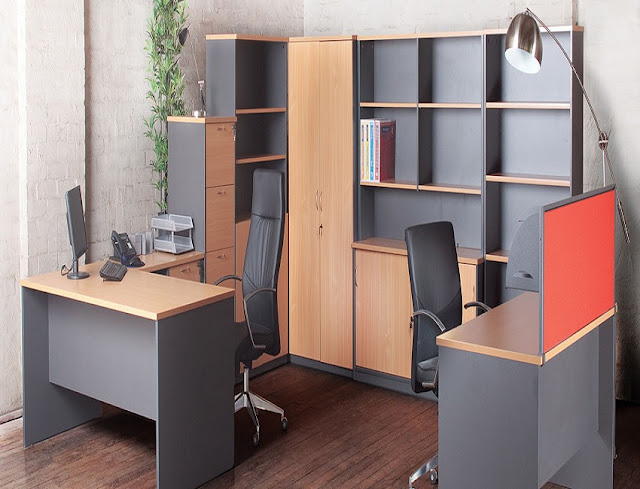 buying discount used office furniture Erie PA for sale