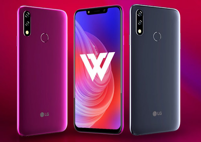 lg w20,lg w30,lg v20,lg v40,lg w10,lg v20 review,lg w30 hindi,lg v40 thinq,lg v20 unboxing,w20,lg v40 camera,lg w30 first look,lg w20 first look,lg w30 gaming review,huawei mate 20 pro vs lg v40,lg v40 vs huawei mate 20 pro,huawei mate 20 pro,lg v20 vs,lg w20 specifications,lg ces 2020,lg w30 camera,lg v40 review,lg w30 review,lg w30 hands on,led 20m35 lg,lg v20 price