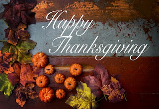 happy-thanksgiving-images-for-whatsapp-dp