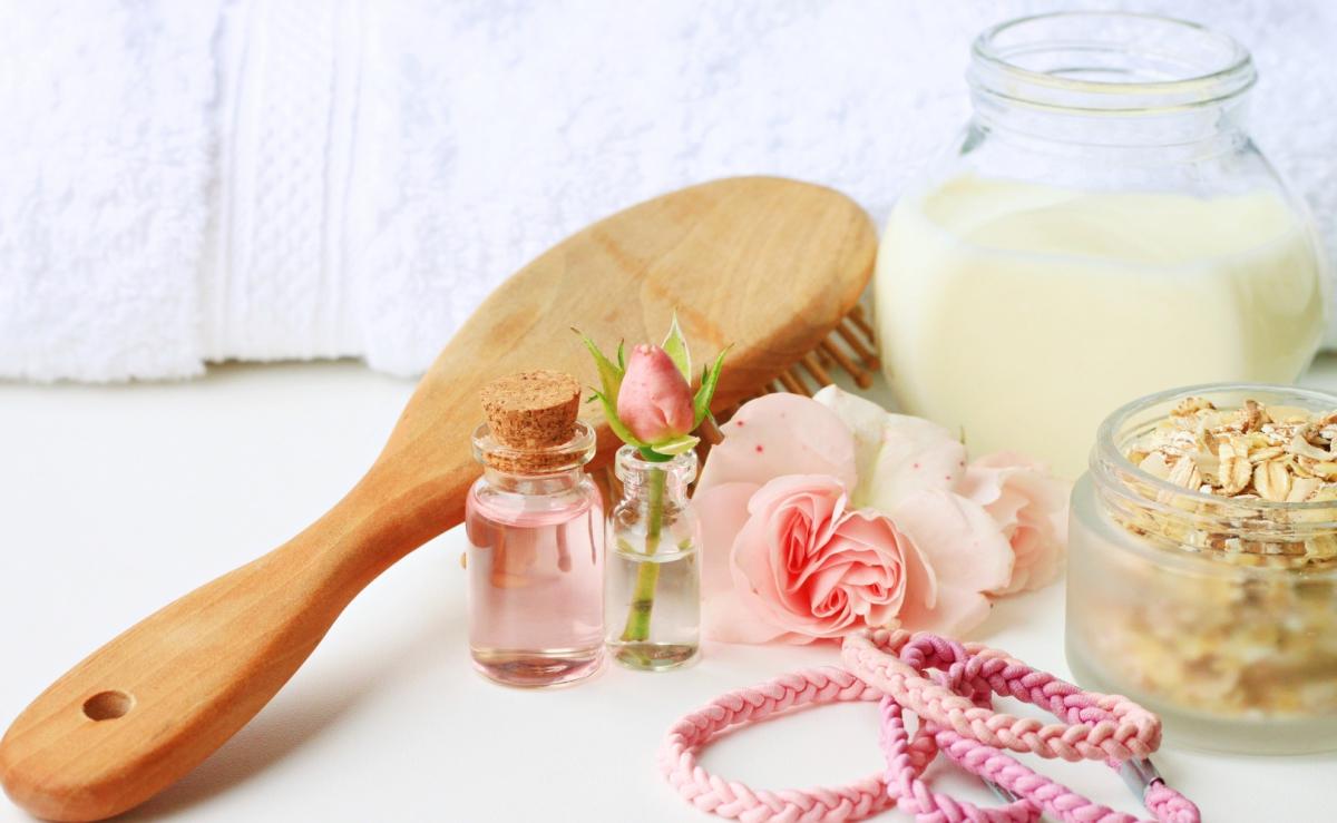 Wielkie denko kosmetyczne! | cz. 1 | Kosmetyki do pielęgnacji włosów