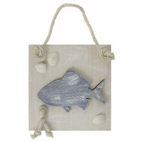 https://www.ceramicwalldecor.com/p/cape-cod-inspired-fish-wall-hanging.html
