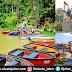 Tempat Wisata Anak Terbaru di Bandung