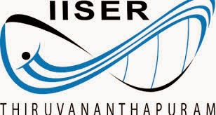 IISER 2014 Admission Application Form