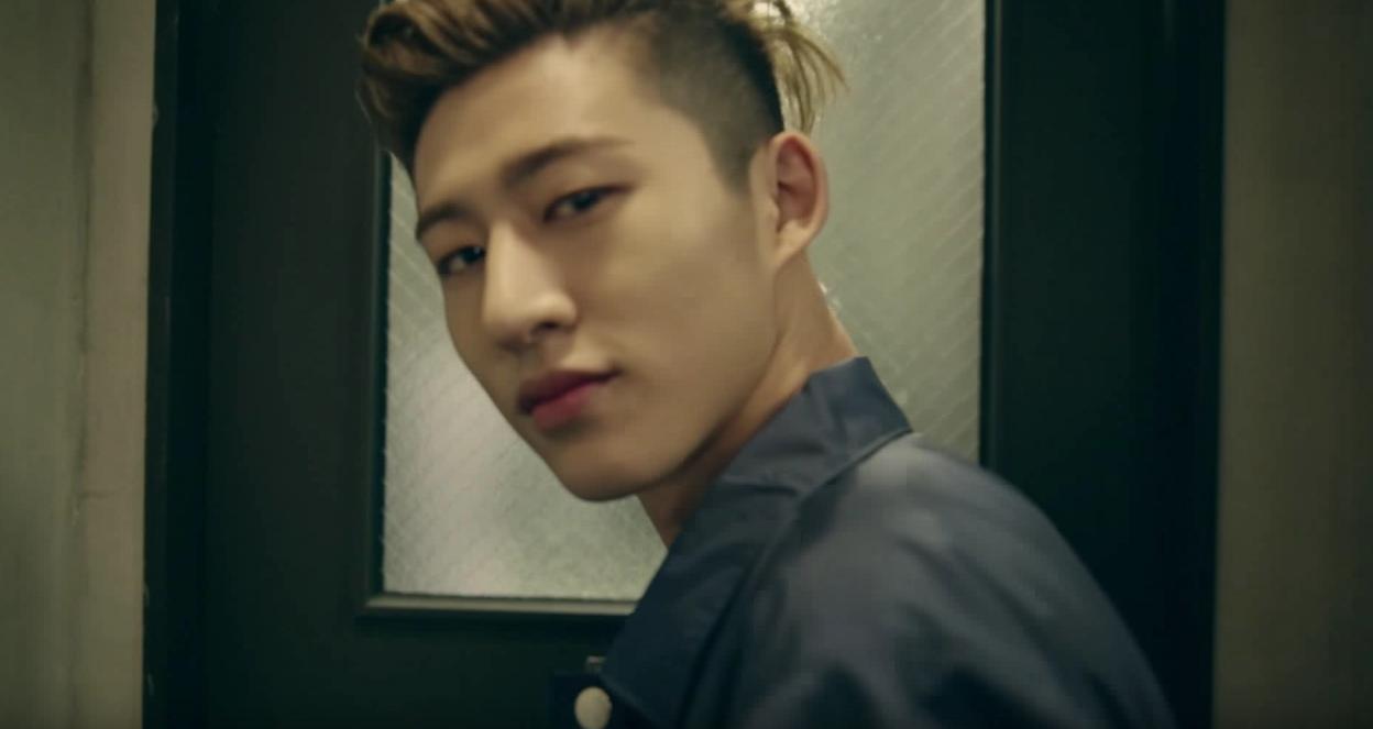 LG Stylus2 & X Series - iKON & Jisoo [VIDEO] - iKON YG - The ...