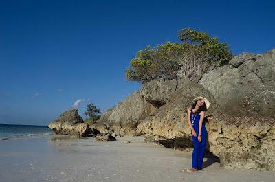 wisata di makassar pantai bara bulukumba
