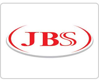 JBS é condenada em R$ 38,6 milhões por demissão em massa