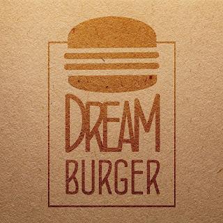 Dream Burger w Gorzowie Wlkp.