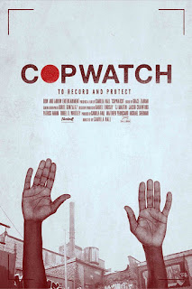 Cop Watchers Watch Documentary Films