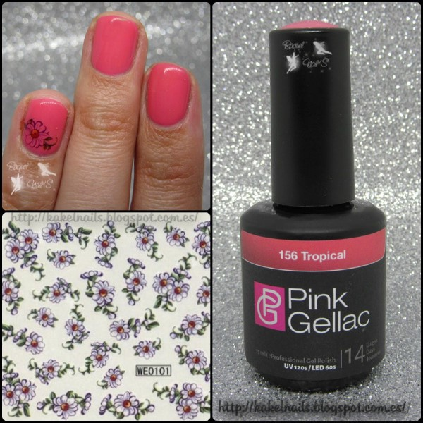 Tropical-pink-gellac