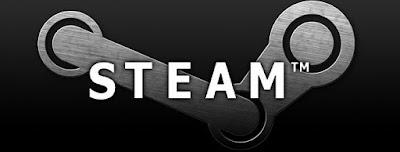 Cara Mendapatkan Game Steam Berbayar Gratis Dengan Steam Keys! | THE 330K