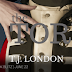 Book Blitz - The Tory by T.J. London  @TJLondonauthor @agarcia6510
