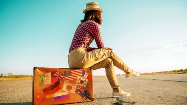 www.viajesyturismo.com.co900x642