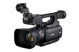 Download Canon XF105 Driver Windows, Download Canon XF105 Driver Mac