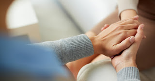Marriage counseling in Brisbane