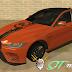 MTA SA - Jaguar