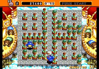 Neo Bomberman+arcade+game+portable+download free