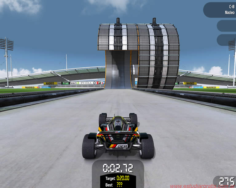 Juegos De Carros Gratis Para Jugar Www Imagenesmy Com